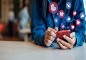 راهکارهای مقابله با حواسپرتی ناشی از شبکههای اجتماعی