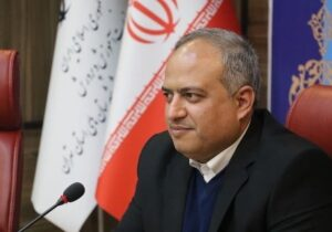 اجرای نسخه آزمایشی سامانه ثبت نام الکترونیکی دانشآموزان در شهرستانهای استان تهران