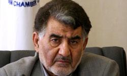 پرداخت ۷۰ تا ۹۰هزار تومان عیدانه به۶۰ میلیون ایرانی