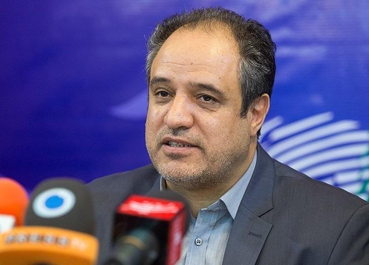 مهندس محمودی : «تهران» باید سه استان مجزا شود