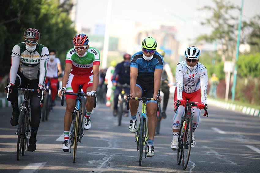 روایتهای تکاندهنده از آزار دوچرخه سواران در جاده ها!