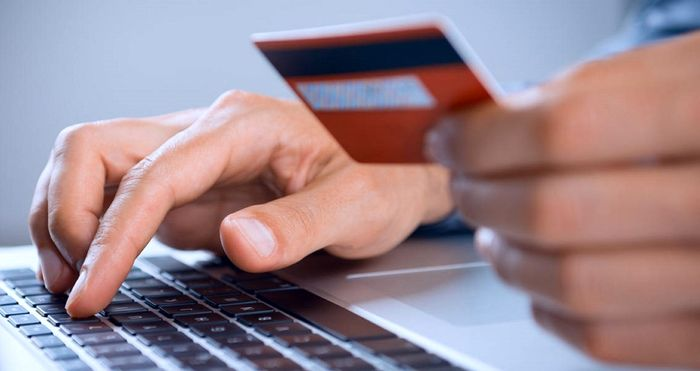 نحوه دریافت رمز دوم پویا(یکبار مصرف) برای تمامی بانک ها