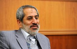 هشدار دادستان تهران به سایتهای خبری