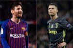 پردرآمدترین بازیکنان سال را بشناسید