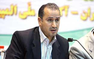 سپاهان بیشتر از سقف بودجه هزینه کرده/ نفت مسجدسلیمان کمهزینهترین باشگاه لیگ