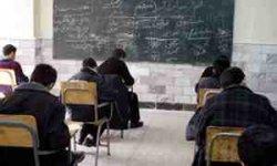 کارگاه آموزشی  معلمان جدید الورود در شهریار برگزار شد