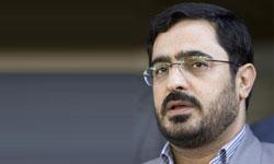 سعید مرتضوی دادستان سابق تهران شامگاه گذشته بازداشت شد