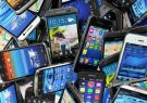 وجود بیش از ۱۱۶ میلیون تلفن همراه فعال در کشور