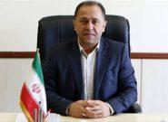 دورکاری کارکنان دستگاههای اجرایی استان تهران تا ۲۰ فروردین تمدید شد