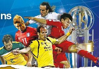 بهترین آسیایی های فوتبال اروپا چه کسانی هستند؟