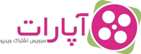 سایت ریاست جمهوری در «آپارات» راه اندازی شد