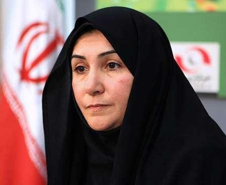 اقدام نمادین اسکیت بازان تهرانی در اعتراض به نشریه شارلی ابدو