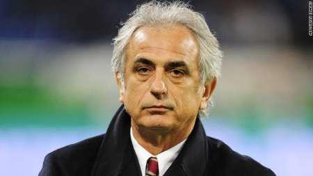 هدایت تیم ملی فوتبال ژاپن به یک بوسنیایی سپرده شد