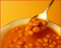 در فصول سرد سال چه غذاهایی مصرف کنیم؟
