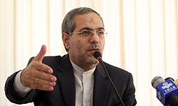 """استاندار تهران رئیس ستاد """"سفر مهر"""" استان شد"""