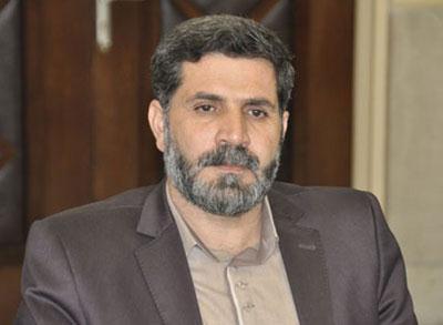 آغاز عملیات اجرایی تعریض جاده شهریار به «دینار آباد» و «رزکان»