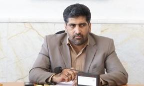 استاندار تهران شهردار صبا شهر را منصوب کرد