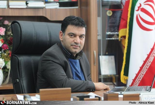 رئیس شورای اسلامی شهر قدس خبر داد: افزایش کرایههای تاکسی در سال 94