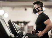 هنگام ورزش چه زمانی نباید ماسک بزنید؟/ توصیههای مینو محرز