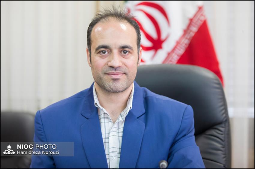 موفقیت هادی افشار در دوره مدرسین فدراسیون جهانی تکواندو