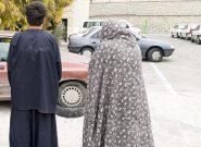 دستگیری سارقان با ۲۰۰ فقره سرقت در البرز