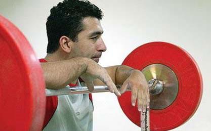 ایرانیهایی که از دیگر کشورها المپیکی شدند