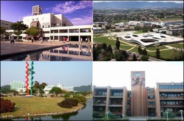 فهرست 100 دانشگاه برتر زیر 50 سال اعلام شد