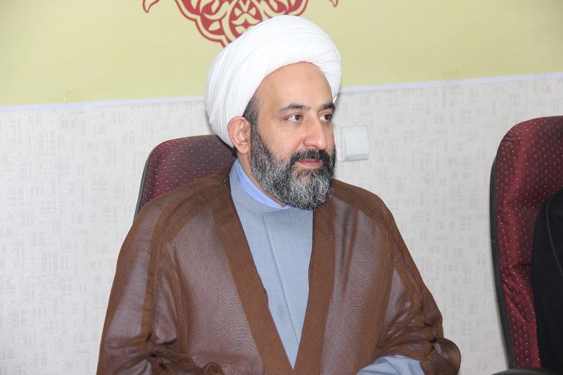 نماز جمعه ۲۳ خرداد در همه شهرستان های استان تهران اقامه خواهد شد