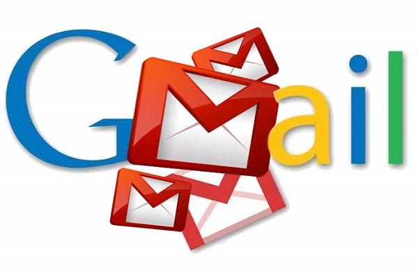 روش جدید در رمزگذاری «جی میل»/ کاهش خطر شنود ایمیل