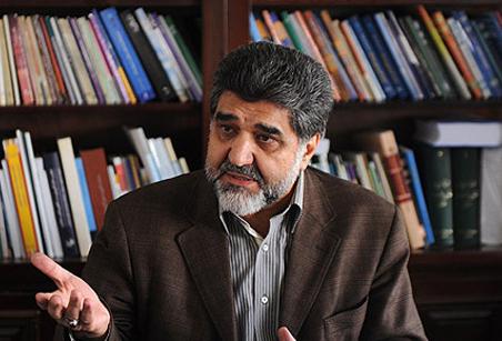 3150 کیلوگرم مواد مخدر مکشوفه در غرب استان تهران امحا شد