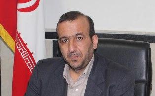 استاندار تهران شهردار فردوسیه را منصوب کرد