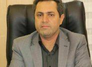 محمد صالح ضیایی ، به عنوان شهردار جدید شهریار انتخاب شد