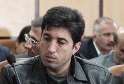 مهدی صادقی :وزارت ورزش برای تکواندو سرپرست بیطرف انتخاب کند