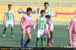 لیگ فوتبال زیر ۱۷ سال تهران از اواسط شهریور ادامه مییابد