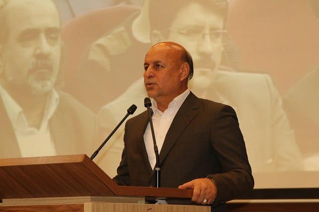 حوزه انتخابیه شهریار با اصل بی طرفی ثبت نام ازکاندیداها را آغاز کرد