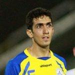علی عزتی: پرسپولیس هر طوری بازی کند باز دایی راضی نیست