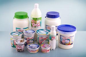 مجوز گرانی شیر، ماست و پنیر صادر شد/ اعمال از سهشنبه