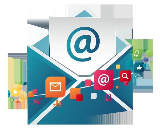 ۱۳ اشتباه که باعث می شود ایمیل ارسالی شما مستقیما وارد سطل زباله شود!