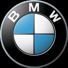 عکس/ کشف تفاوت MVM و BMW