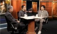 سخنان جنجالی جکی چان درباره آمریکا