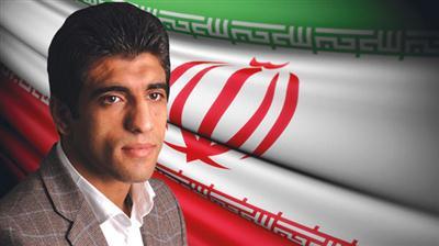 علی محمدی : خانه والیبال شهریار راه اندازی میشود