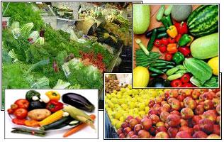 آیا مصرف میوه ها ما را چاق می کند؟