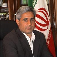شهردار شهریار: محورهای اصلی شهریار به نام شهدا مزین شده است