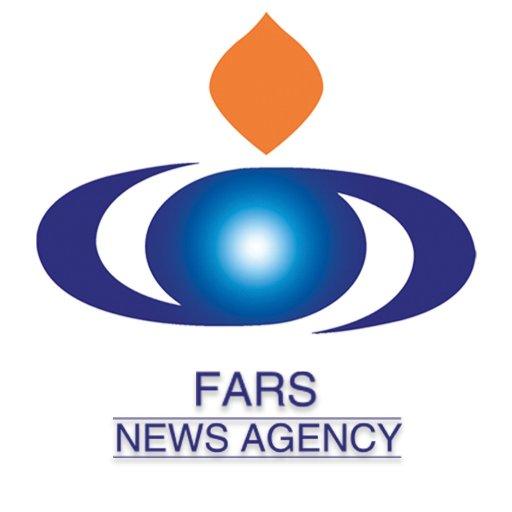 دامنه farsnews.com با تحریم آمریکا مسدود شد