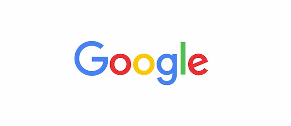 به چه علت لوگوی گوگل امروز تغییر کرده است ؟