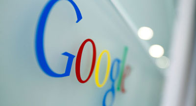 گوگل در مورد شما چه فکری می کند