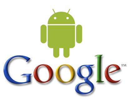 گوگل آپدیت اندروید ۷.۱.۱ را منتشر کرد