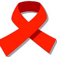 تشخیص ایدز در15 دقیقه