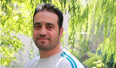 هادی افشار: تمرینات تخصصی تیم را برای ایستادن بر سکو آماده کرد