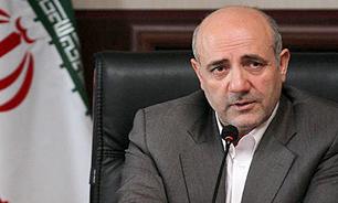 شهرستان بهارستان بدون در نظر گرفتن زیر ساخت ها تشکیل شد